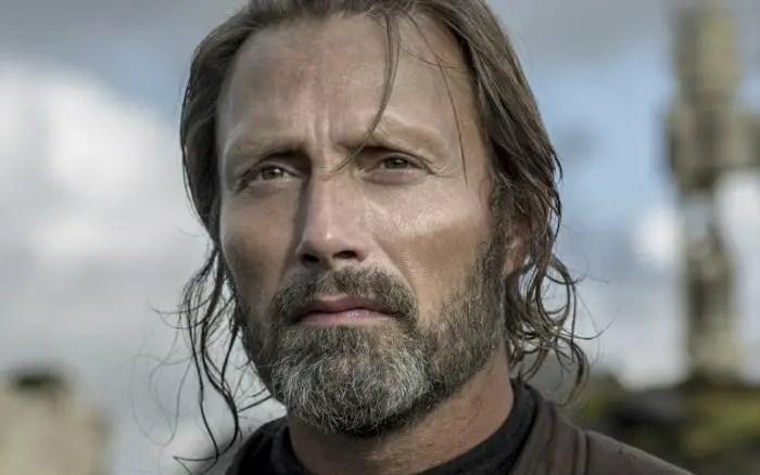 Mads Mikkelsen Joins Harrison Ford & Phoebe Waller-Bridge In 'Indiana Jones 5'