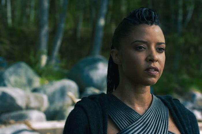 'Hamilton' Star Renée Elise Goldsberry Boards Marvel Studios' 'She-Hulk'