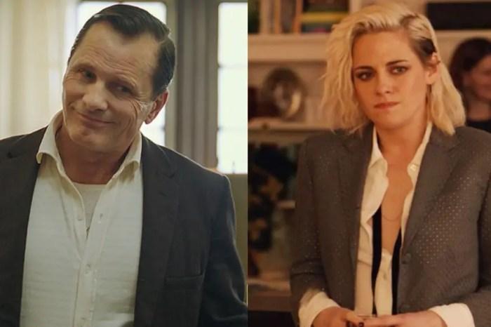 Viggo Mortensen & Kristen Stewart To Star In David Cronenberg's 'Crimes Of The Future'