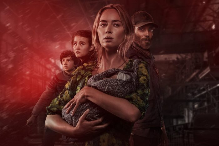 """'A Quiet Place Part II' Review: """"Everything A Good Sequel Should Be"""""""