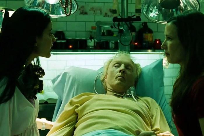 Full Circle Flashback: 'Saw II' and 'Saw III' Solidify The Franchise