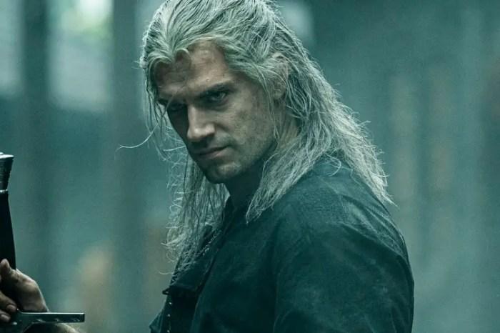 Henry Cavill In Talks To Star In Lionsgate's 'Highlander' Reboot