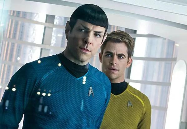 'WandaVision' Director Matt Shakman To Helm Next 'Star Trek' Movie
