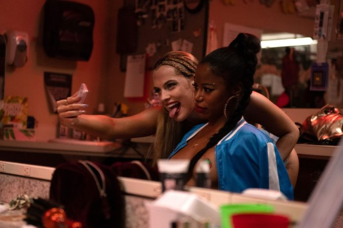 """'Zola' Review: """"Stripper Saga Puts The Experience Over Narrative"""""""