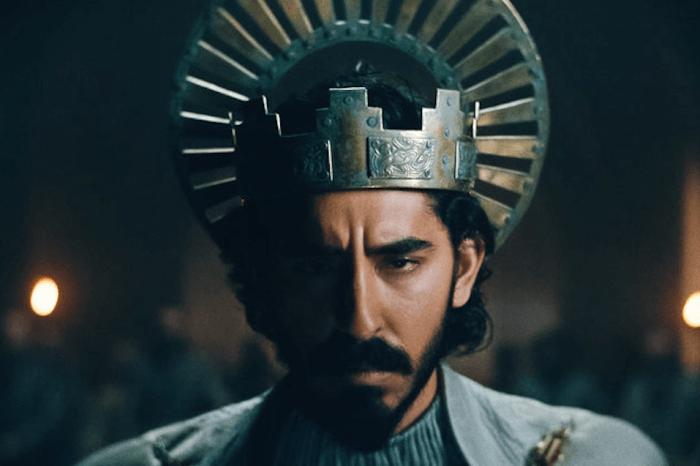 """'The Green Knight' Movie Review: """"A Sensual and Fantastical Adventure"""""""