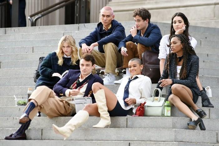 "'Gossip Girl' (2021) Episode 1 Review: ""Xoxo, What In The Reboot?"""