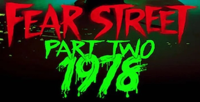 """'Fear Street Part Two: 1978' Review: """"A Gorefest Full Of Lore"""""""