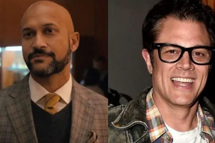 Keegan-Michael Key & Johnny Knoxville To Star In Hulu's 'Reboot'