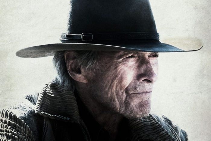 """'Cry Macho' Review: """"A Sturdy, Typical Western"""""""