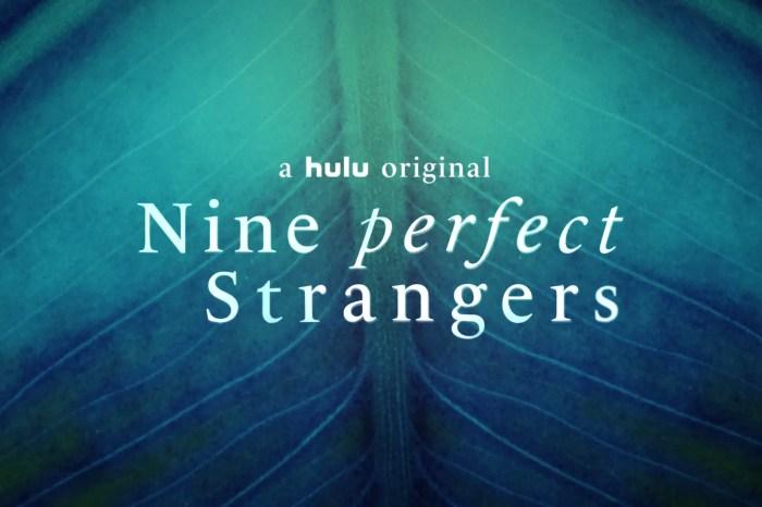 "'Nine Perfect Strangers' Ep. 5 'Sweet Surrender' Review: ""Birthday Celebration on Shrooms"""