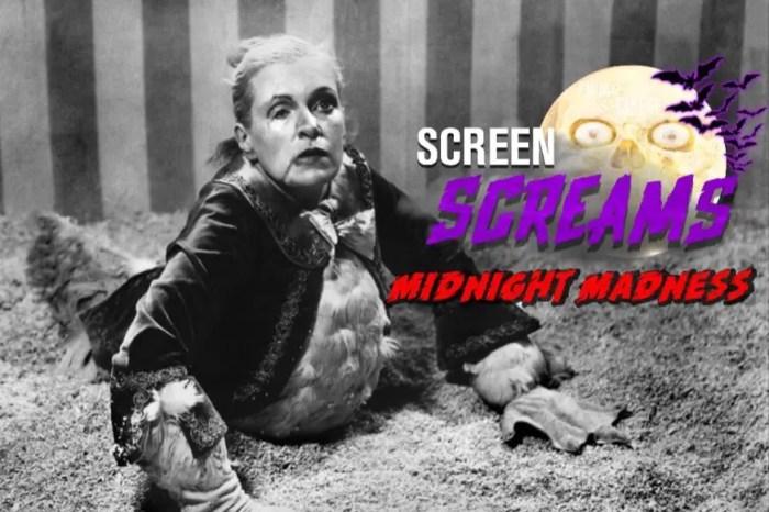 Screen Screams: 'Freaks' (1932) Review