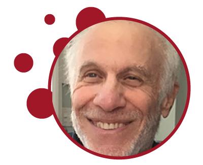 Don-Greif-PhD