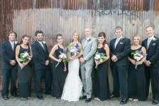 View More: http://roxanaphotography.pass.us/krista-david-wedding