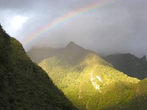 rainbowPC