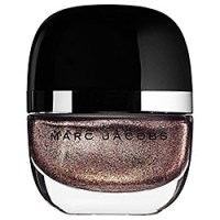 Product Review: Marc Jacobs Beauty Enamored Hi-Shine Nail Lacquer