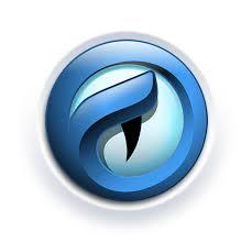 Comodo IceDragon 59.0.3.11 Crack Download