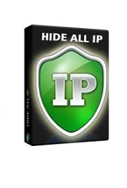 "Hide ALL IP 2018.04.29.180429 Crack Latest Version Free Download Introduction: Hide ALL IP 2018.04.29.180429 Crack Free Download Hide ALL IP 2018.04.29.180429 Crack is the world's best IP conceal program that let you surf secretly and securely without revealing your IP address to the hackers and cybercriminals. You can conceal each of your applications and make preparations for programmer's interruption using this security tool. Your IP address reveals your online character just like your home addresses do. It can conceal your IP address and keep you safe by changing your IP location for private web browsing. You can hide your real IP and replace by the virtual IP address of any country (U.S.A, Canada, U.K, Germany, France and much more) to distract the hackers. It is the best solution for your online activities and you can get access to banned sites as well with the keygen. You can browse anything and anytime without revealing your real identity and thus prevent yourself from online thieves. Hide All IP 2018.04.29.180429 license key is an all-in-one solution for browsing without identity and protecting your information. You can switch between show IP and Hide IP whenever you needed. Thus it provides you a clean and safe interface for your online activities with a serial key. It is a complete secure tool for preventing your information from being hacked while keeping your passwords, bank account details and other personal information safe and secure. The activation code secures all the internet protocols you use on your devices like PC, mobiles, printers and others using the network and provides protection to your data and personal information from getting hacked by internet hackers. Hide ALL IP 2018.04.29.180429 Crack Hide All IP with serial key is the ultimate protection tool for securing your identity and online activities during web surfing. It automatically integrates and works with all types of browsers like Chrome, Mozilla Firefox, Opera, Internet Explorer and different others. The patch is fully compatible with Windows operating systems, firewalls and other anti-virus programs. It is very user-friendly and has a minimum size so easily operate on your systems. You can avoid the use of your personal information by hiding your real identity and surf with some fake address for safe and secure browsing. The serial number provides full encryption of your activity when you are using the internet and keep your important passwords secure. You can browse without showing your real identity and can easily access the blocked sites using the license key. Hide ALL IP 2018.04.29.180429 Crack is the software for encrypting your all outbound and inbound internet connections for keeping you safe from hackers and keyloggers. The full version is available for free download. You can also download the torrent file available with a key. Your identity will be automatically hidden whenever you went online, and prevent you from online hackers and criminals. It gives you full protection regarding email sending from Yahoo, Gmail, Hotmail and different email services and you can even send anonymous emails. Your IP can be used by hackers to break into your computer and do something against you. It is the best software to avoid such problems. It amazingly protects your online privacy and prevents your information from being stolen. Features: Surfing your web secretly and securely Change your area Remote DNS lookups Bolster all applications and amusements Encrypts all inbound and outbound connections Access the blocked sites Automatically integrates with all browsers Keep your personal data and information safe and secure Send anonymous emails System Requirements: Operating system: Windows XP/Vista/7/8/10. 512MB RAM is required 70MB free hard disk space Intel Pentium 2 or higher Standard screen resolution How to Install? Download the software from the given link. Run the setup and click ""Next"" to continue. Select the folder location and click ""Next"". Click ""Next"" twice to select start menu folder and additional tasks. Click ""Install"" to start the installation and then ""Finish"". Hide ALL IP Crack v2018 Method: 1: Turn off your internet connection. 2: Download and Extract the crack folder. 3: Put loader on the program directory and run it. 4: Use loader every time to launch the program. 5: That's it! All done."