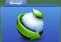 Internet Download Manager 6.31 Build 1 Crack Updated Version Free Download