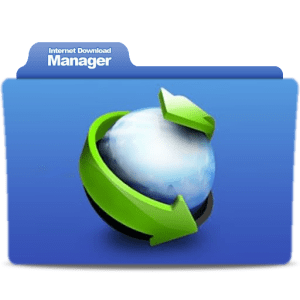 Internet Download Manager 6.31 Build 1 Crack Updated Version Free Download