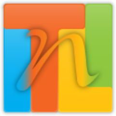 NTLite Free 1.6.2.6220 Crack