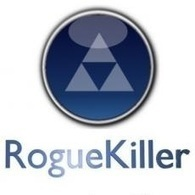 RogueKiller 12.12.24.0 Crack Download