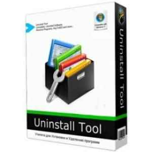 Uninstall Tool 3.5.6 Build 5590 Crack