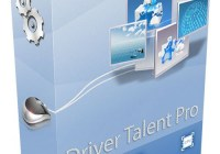 Driver Talent Pro 7.1.1.14 Crack