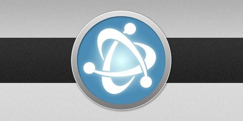 Universal Media Server 7.2.0 Crack Download