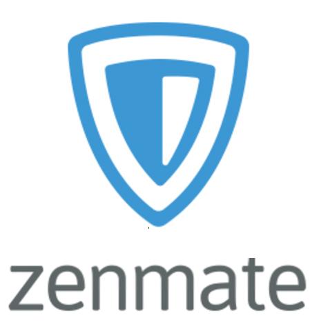 Zenmate Premium 6.2.6 Crack Download