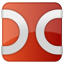 Double Commander 0.8.4 (64-bit) Crack