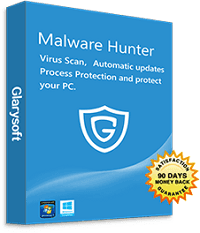 Malware Hunter 1.66.0.650 Crack