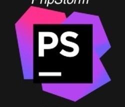 PhpStorm 2018.2.3 Crack