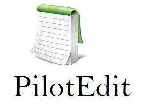 PilotEdit 11.2.0 Crack