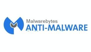 Malwarebytes 3.6.1 Crack
