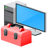 WinTools.net Professional 18.7 Crack
