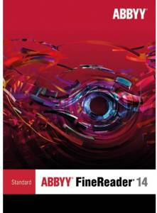 ABBYY FineReader Corporate 14.0.107.212 Crack