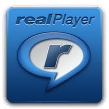 RealPlayer 18.1.15.215 Crack