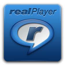 RealPlayer 18.1.15.215 Crack