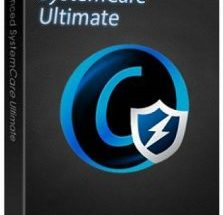 Advanced SystemCare Ultimate 12.0.1.92 Crack
