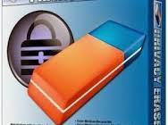 Privacy Eraser Free 4.46 Crack