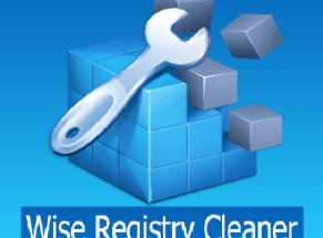 Wise Registry Cleaner 10.14 Crack