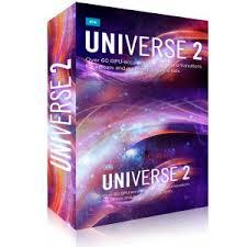 https://fullcrack4u.com/red-giant-universe-crack/