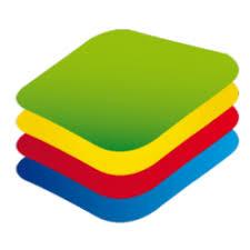 BlueStacks App Player Crack 4.50.5.1003