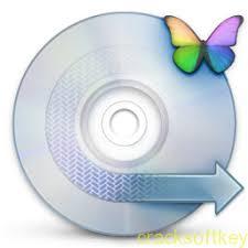 https://fullcrack4u.com/ez-cd-audio-converter-8-2-crack/