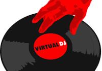 https://fullcrack4u.com/virtual-dj-2018-crack/