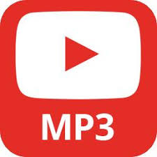free youtube download v 4.1 70