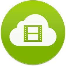 4K Video Downloader 4.8.0.2852 Crack + License Key Torrent [2019]