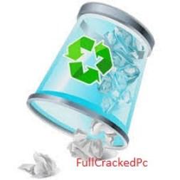 Auslogics File Recovery 10.0.0.4 Crack