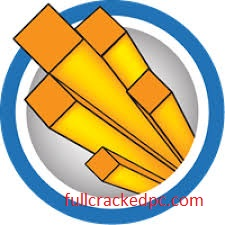 Golden Software Grapher 18.1.186 Crack