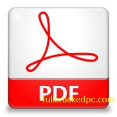 ORPALIS PDF Reducer Pro 3.1.18 CrackORPALIS PDF Reducer Pro 3.1.18 Crack